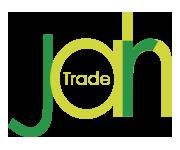 Jarh Trade